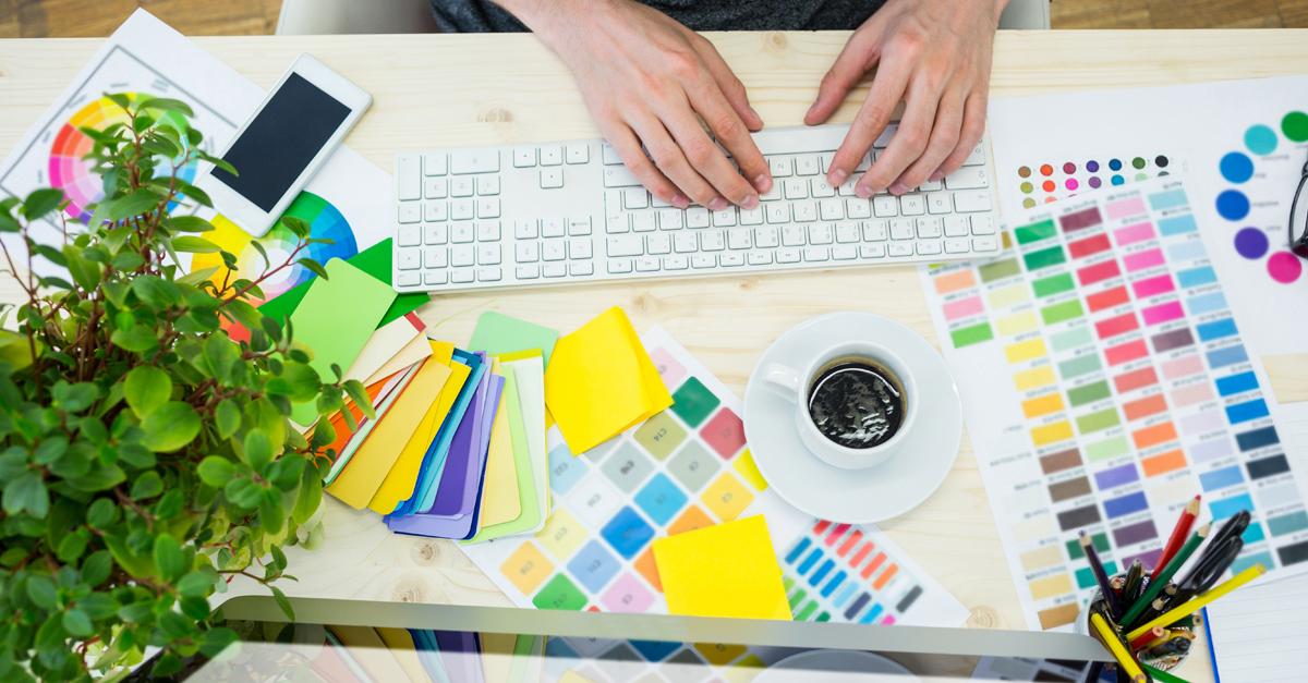 Sabes qu transmite tu escritorio - El tiempo en tu escritorio ...